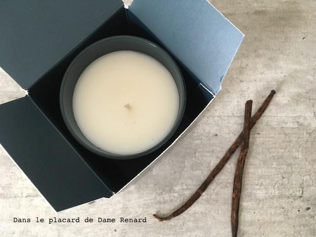 bougie-nuit-vanille-yves-rocher-noel-2018-10