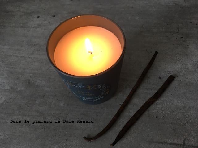 bougie-nuit-vanille-yves-rocher-noel-2018-12