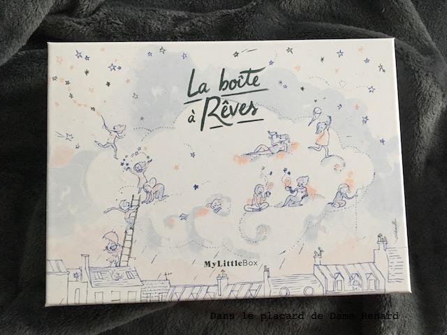 my-little-box-ma-boite-a-reve-novembre-2018-01