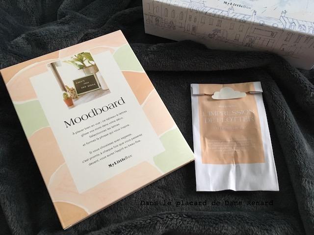 my-little-box-ma-boite-a-reve-novembre-2018-05