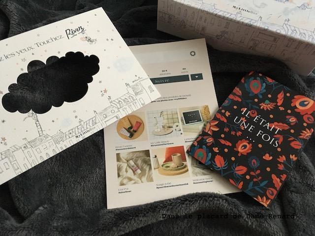 my-little-box-ma-boite-a-reve-novembre-2018-13