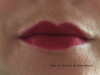 rouge-a-levres-liquid-mat-celeste-kiss-teinte-candy-apple-05
