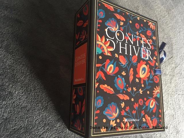 My-little-box-contes-d-hiver-decembre2018-03