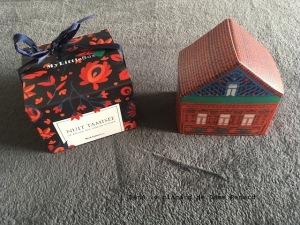 My-little-box-contes-d-hiver-decembre2018-07