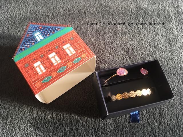 My-little-box-contes-d-hiver-decembre2018-11
