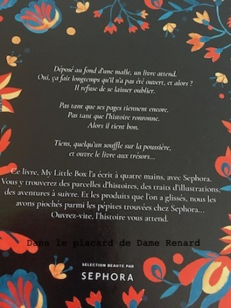 My-little-box-contes-d-hiver-decembre2018-24