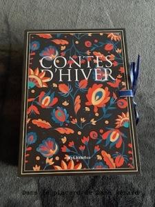 My-little-box-contes-d-hiver-decembre2018-25