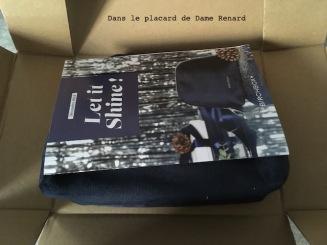 birchbox-let-it-shine-decembre2018-03