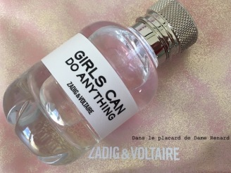 eau-de-parfum-girls-can-do-anything-zadig-et-voltaire-01