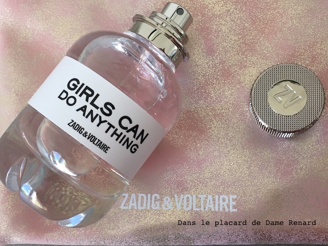 eau-de-parfum-girls-can-do-anything-zadig-et-voltaire-05