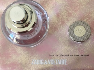 eau-de-parfum-girls-can-do-anything-zadig-et-voltaire-10