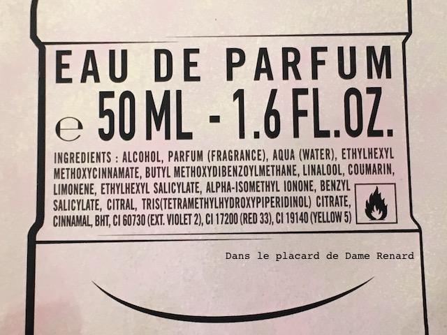 eau-de-parfum-girls-can-do-anything-zadig-et-voltaire-12