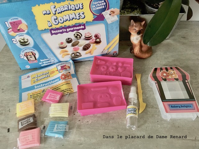 ma-fabrique-a-gommes-desserts-gourmants-dujardin-04