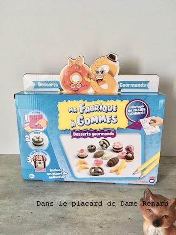 ma-fabrique-a-gommes-desserts-gourmants-dujardin-12