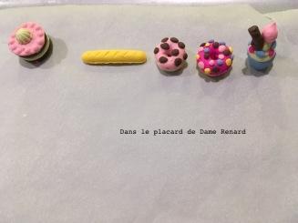 ma-fabrique-a-gommes-desserts-gourmants-dujardin-15