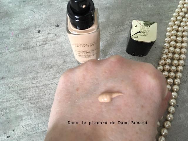 fond-de-teint-timeproof-tenue-de-perfection-guerlain-13