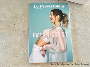 prescription-lab-fresh-start-janvier2019-05