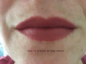levres-avec-rouge-a-levres-matte-lipstick-mac-mehr-01