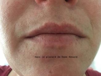 levres-sans-rouge-a-levres-matte-lipstick-mac-mehr-01