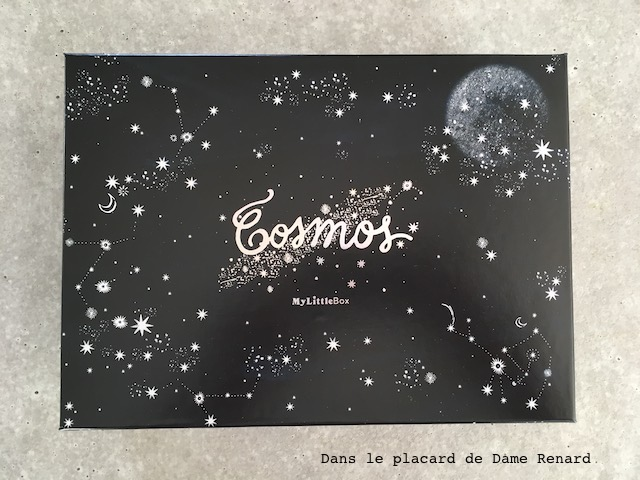 my-little-cosmos-box-fevrier2019-01