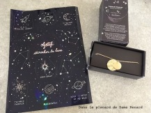 my-little-cosmos-box-fevrier2019-18