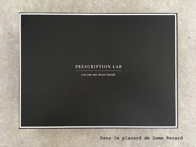 prescription-lab-liberte-femenites-fevrier2019-01