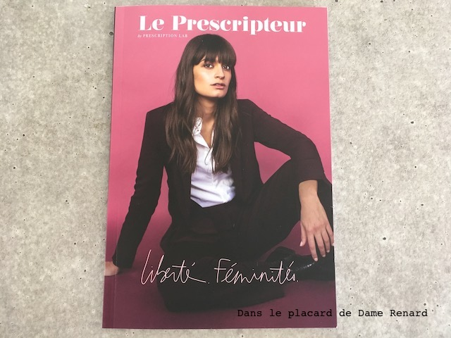 prescription-lab-liberte-femenites-fevrier2019-07