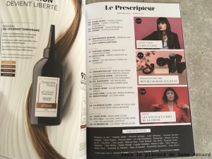 prescription-lab-liberte-femenites-fevrier2019-08