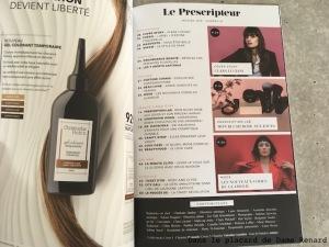 prescription-lab-liberte-femenites-fevrier2019-08
