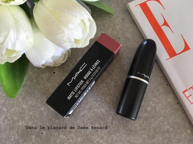 rouge-a-levres-matte-lipstick-mac-mehr-01
