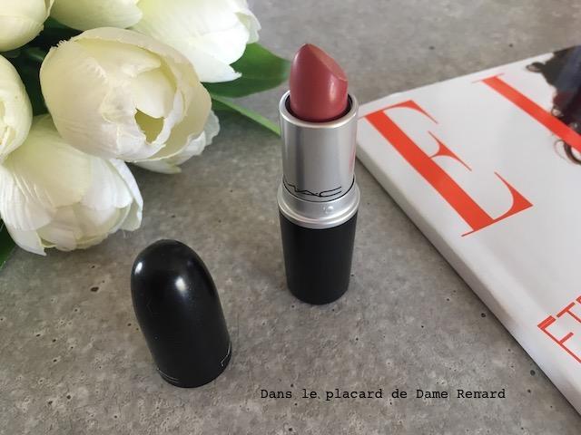 rouge-a-levres-matte-lipstick-mac-mehr-02.jpeg