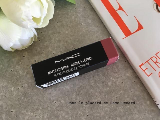 rouge-a-levres-matte-lipstick-mac-mehr-06