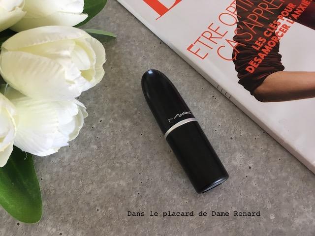 rouge-a-levres-matte-lipstick-mac-mehr-12