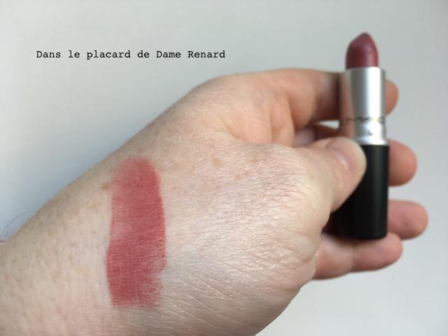 rouge-a-levres-matte-lipstick-mac-mehr-16