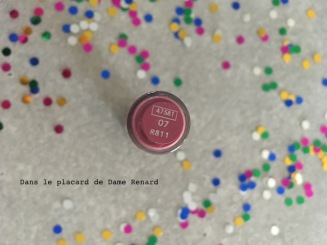 rouge-vertige-le-baume-liquide-yves-rocher-03