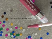 rouge-vertige-le-baume-liquide-yves-rocher-07