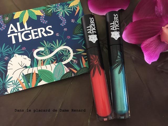 liquid-lipstick-all-tigers-01