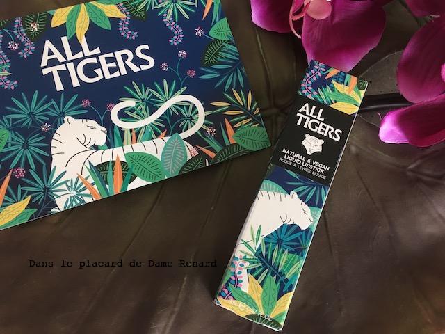 liquid-lipstick-all-tigers-03
