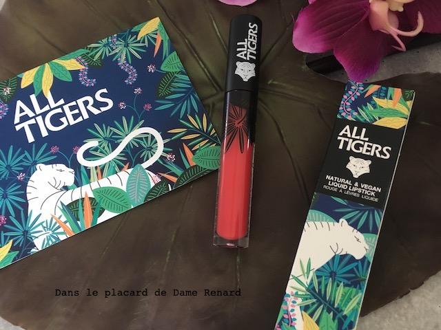 liquid-lipstick-all-tigers-teinte-784-coral-pink-02