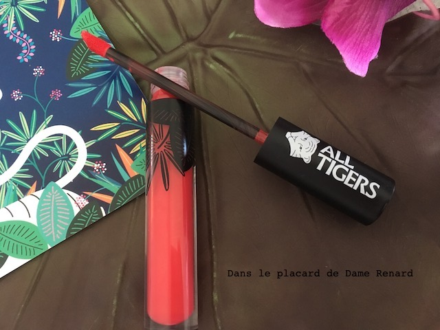 liquid-lipstick-all-tigers-teinte-784-coral-pink-07