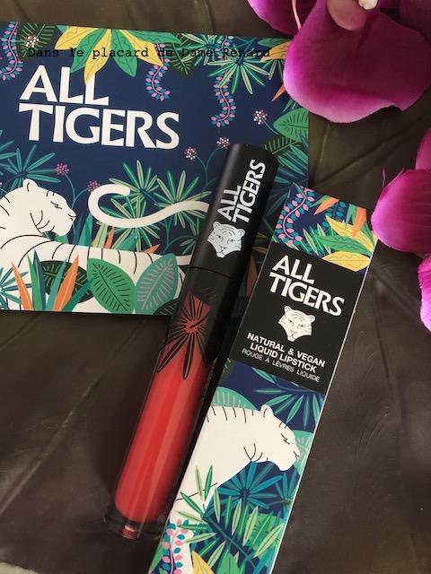 liquid-lipstick-all-tigers-teinte-784-coral-pink-10