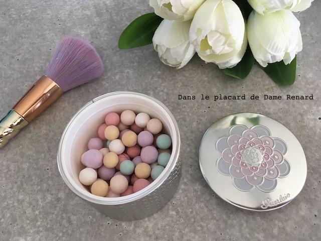 Météorites De Must Perles Have Poudre Maquillage GuerlainUn j34Aq5LcR