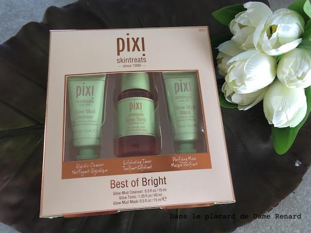 coffret-best-of-bright-pixi-01