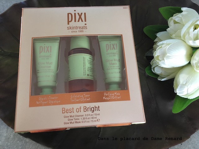 coffret-best-of-bright-pixi-02