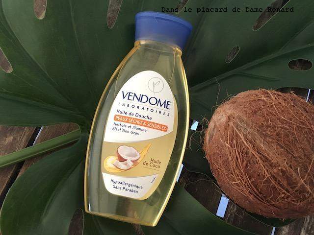huile-de-douche-huile-de-coco-vendome-01