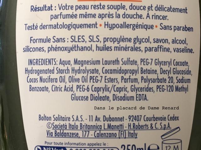 huile-de-douche-huile-de-coco-vendome-06