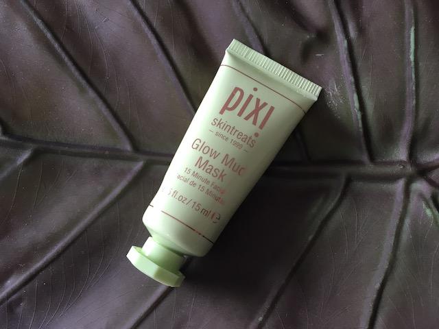 masque-purifiant-purifying-mask-pixi-01