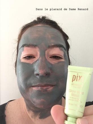 masque-purifiant-purifying-mask-pixi-02