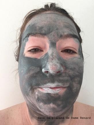 masque-purifiant-purifying-mask-pixi-03