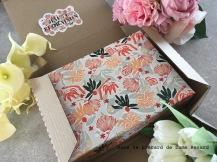 my-little-box-sous-les-fleurs-avril2019_01